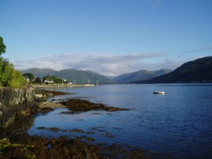 Holy Loch